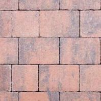 Cobble Block Paving